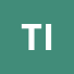 Tidol